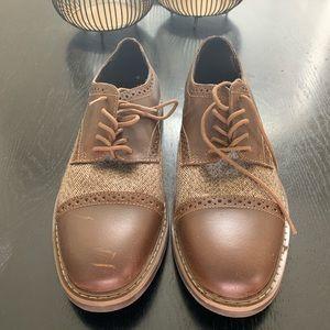 Men's G. H. Bass & Co. Dress Shoes